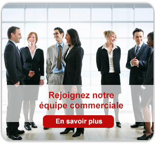 Hermitage Solutions recrute !